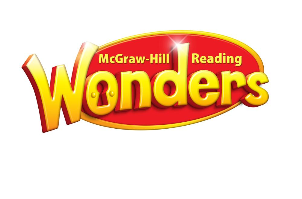 mcgraw hill wonders.jpg